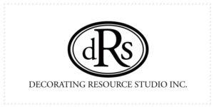 DRS-Site-2016-logo